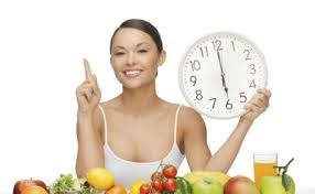 Jak docelowo gubić nadwagę?