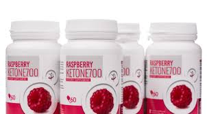 Raspberryketone700 – Problemy ze zbędnymi kilogramami? Z tymi tabletkami pozbędziesz się ich bez wysiłku!