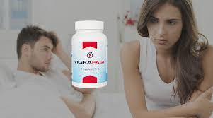 VigraFast – Po raz kolejny planowany seks nie wyszedł? Masz kłopoty z uzyskaniem całkowitej erekcji? Obowiązkowo spróbuj VigraFast!