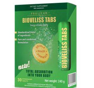 Biovelisstabs – Odchudzanie to dla Ciebie męczarnia? Zachowanie diety nie wychodzi? Doświadcz musujących pigułek Biovelisstabs: nowoczesnego medykamentu o nowoczesnym składzie.