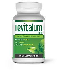 Revitalum Mind Plus – Masz kłopot z koncentracją oraz czujesz, iż brakuje Ci wciąż energii? Sprawdź Revitalum Mind Plus już teraz!