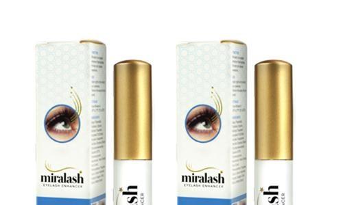 Miralash – Chcesz żeby inne kobiety spoglądały z zazdrością, zaś mężczyźni z pożądaniem? Sprawdź Miralash!