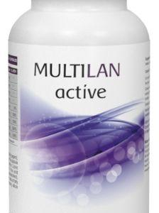 Multilan Active – poprawa słuchu nigdy nie była tak prosta. Sojusznik w walce z utratą słuchu!