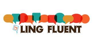 Ling Fluent – natychmiastowe efekty i szybka nauka języka obcego. Sprawdź to już dziś!