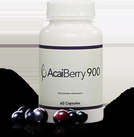Acai Berry 900 – Irytują Cię nieustanne diety natomiast skutków nie widać? Sprawdź tenże innowacyjny specyfik!