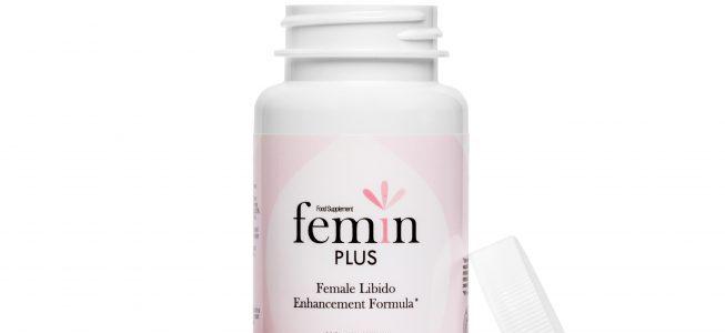 Femin Plus – Panie również maja kłopoty z seksem, jednak tenże medykament radzi sobie z tymi kłopotami rewelacyjnie!
