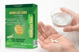 Bioveliss Tabs – Masz dość katorżniczych diet oraz efektów jojo? Pragniesz upajać się piękną sylwetką i życiem za jednym zamachem? Przetestuj Bioveliss Tabs!