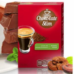 Chocolate Slim – Odchudzanie może być łatwe oraz przyjemne! Doświadcz tego sam!
