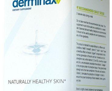 Derminax – walka z trądzikiem nigdy nie była tak łatwa! Wypróbuj nowoczesnego środka do rywalizacji z tym kłopotem!