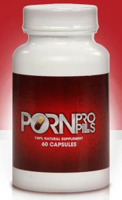 Porn Pro Pills – Pragniesz poprawić swoją sprawność seksualna? Pragniesz zaskoczyć kobietę? Sprawdź juz dziś!