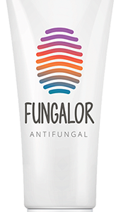 Fungalor – Wypróbuj i zapomnij o problemie grzybicy paznokci!