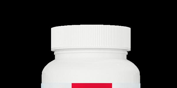 VigraFast – suplement, który poradzi na męskie problemy!