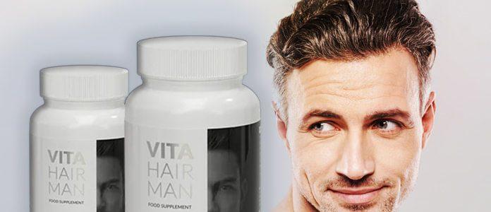 Idealny suplement spowoduje, iż inni będą Ci zazdrościli atrakcyjnego wyglądu włosów!